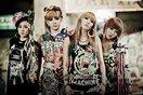 Câu chuyện có thể bạn chưa biết về ngành công nghiệp giải trí Hàn Quốc