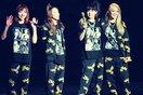 """9 lý do khiến người hâm mộ không thể nói """"Goodbye"""" với các cô gái 2NE1"""