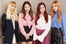 BlackPink - Nhóm nữ Kpop đầu tiên cán mốc 1 triệu lượt like MV trên Youtube