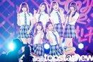 Điểm danh 3 idolgroup Kpop sở hữu tên fandom mang ý nghĩa về tình bạn