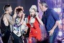 """Thú cưng của Miley Cyrus bị dàn HLV The Voice đem ra làm """"trò đùa"""" trong teaser mới"""