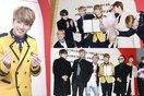 Bé út nhà BTS rạng rỡ tốt nghiệp trung học trong vòng tay các anh