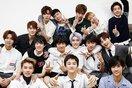 Sau Red Velvet, SM tiếp tục mở cuộc bình chọn tên fandom cho NCT