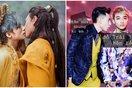"""Khi fan quyết tâm """"ship"""" cho cặp đôi Sơn Tùng và Isaac"""