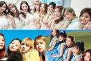 """Quảng bá sôi nổi với """"Rookie"""" song Red Velvet vẫn không thể đứng đầu BXH giá trị thương hiệu tháng 2/2017"""