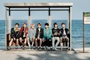 BTS chính thức phá vỡ kỉ lục 10 triệu view của TWICE trên Youtube