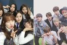BTS và G-Friend chuẩn bị quay một quảng cáo mới cùng nhau?