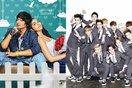 """Nhạc phim Ấn Độ dính nghi án """"đạo nhái"""" hai ca khúc nổi tiếng của EXO"""