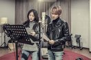 Soyou (SISTAR) dành lời khen cho Baekhyun (EXO) vì màn song ca quá thành công