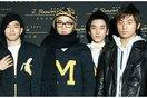 """Big Bang chuyển sang hoạt động với 4 thành viên thay vì """"đóng băng"""" như dự kiến"""