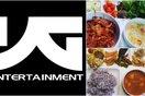 """Lần đầu tiết lộ những món ăn bên trong canteen """"thần thánh"""" của bố Yang"""