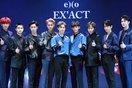 SM quyết tâm xử lý mạnh tay vụ việc nhạc phim Ấn Độ đạo nhái ca khúc của EXO
