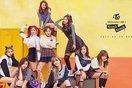 """Chỉ với teaser cho """"Knock Knock"""", Twice đã thu về triệu view một cách dễ dàng"""