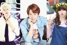 Đây là lý do khiến Tony Ahn nghĩ rằng Heechul (Super Junior) đang hẹn hò với Yerin (G-Friend)