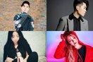 Không cần trở thành Idol, những nghệ sỹ này vẫn nổi tiếng