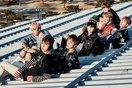 """Choáng ngợp trước thành tích Billboard của BTS với """"You Never Walk Alone"""""""