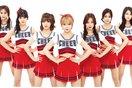 """FNC Entertainment quyết định cho """"gà nhà"""" tham gia show truyền hình bị chửi nhiều nhất 2016"""