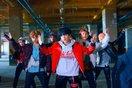 """Cùng """"soi"""" loạt đồ hiệu của BTS trong hai MV đẹp như mơ"""