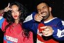 Fan cảm động rơi nước mắt với món quà sinh nhật Drake dành tặng Rihnana