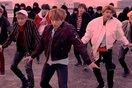"""Cán mốc 20 triệu view trong thời gian kỷ lục, """"Not Today"""" giúp BTS """"phục thù""""... Sơn Tùng M-TP"""