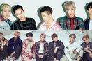 """Producer của YG gián tiếp khẳng định BTS """"đạo nhái"""" màn trình diễn của T.O.P (Big Bang)?"""