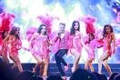 Bị BTC giải Cống hiến cho rằng hát nhép trong liveshow, Mr.Đàm nóng mặt đăng tải status đầy bức xúc