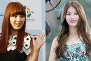 Nhìn lại phong cách của Suzy từ ngày debut cho đến bây giờ
