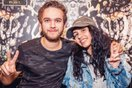Ngạc nhiên chưa, Zedd vừa cùng Alesia Cara tung ca khúc mới cực bắt tai