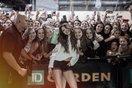 """Sở hữu """"siêu năng lực"""" này, bảo sao Selena Gomez không làm bá chủ Instagram"""