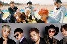 """V.I.P và A.R.M.Y ngừng tranh cãi được rồi, ban tổ chức Gaon đã chính thức xin lỗi về những lùm xùm """"đạo nhái"""""""