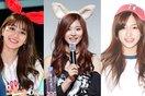 3 lần thần tượng Hàn chịu tổn thương bởi chính những lời nói của người hâm mộ