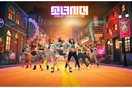 SNSD đã có MV đầu tiên đạt một triệu lượt thích trên Youtube