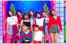 TWICE là nhóm nhạc đạt 30 triệu lượt xem MV nhanh nhất KPOP