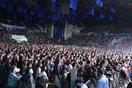 Hàng nghìn khán giả rơi nước mắt trong liveshow tưởng nhớ Trần Lập