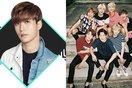 Phát hiện bất ngờ: Một thành viên BOYS24 từng là vũ công phụ họa cho BTS