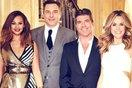 Simon Cowell bị đồng nghiệp tố quá khắt khe với nữ giới