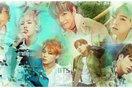 BTS bất ngờ bổ sung thành viên mới, phụ trách phần hát chính với em út Jungkook?