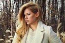 Avril Lavigne tung single mới vào cuối năm nay