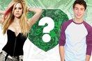"""Avril Lavigne: Chưa vội comeback, """"thả thính"""" Shawn Mendes trước đã"""
