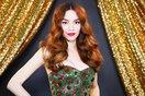 """Những """"bông hồng gai"""" làm mẹ - Kì 3: Hồ Ngọc Hà, nữ cường nhân của Showbiz Việt"""