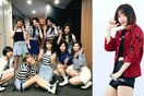 Pha TWICE cứu nguy cho Hani (EXID) khiến nhiều fan KPOP tấm tắc khen ngợi