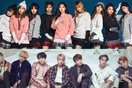 """Top 10 MV Kpop sở hữu lượng view """"bách chiến bách thắng"""" chỉ trong 24 giờ từ khi ra mắt"""