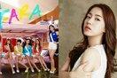 Hwayoung nổi giận đùng đùng khi stylist cũ bênh vực T-ara trong scandal bắt nạt