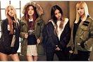 YG Entertainment tiết lộ kế hoạch 3 tháng tới của Black Pink