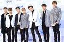 Nối tiếp WINNER, iKON xác nhận comeback vào tháng 4 với tận 2 ca khúc chủ đề