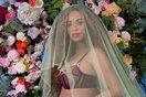"""Beyonce khiến fan """"bấn loạn"""" khi cố ý để lộ giới tính cặp song sinh sắp chào đời?"""