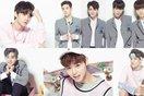 Top 10 thí sinh nổi tiếng nhất Produce 101 trước giờ lên sóng