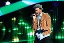 Không chọn thí sinh này, Adam Levine bị Alicia Keys chê không biết nghe nhạc