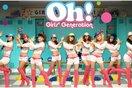 Góc hoài niệm: 10 bài hát làm điên đảo fan KPOP ngày này 7 năm trước