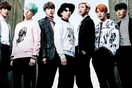 Top 15 MV Kpop phiên bản Nhật đẹp điên đảo